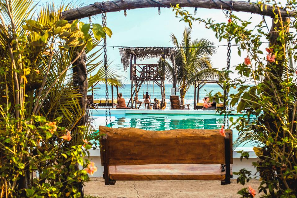 2017-04-26_Property_Selina Playa Venao_0
