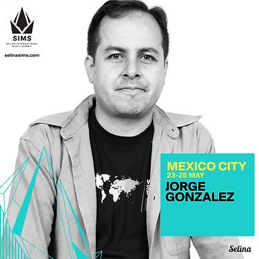 Jorge Gonzalez (El Imperial)