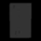 Sims_Social_media_posts_Rita-66.png