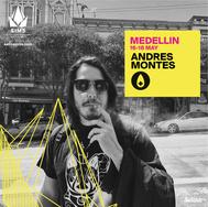 Andrés Montes (Surefire Agency)