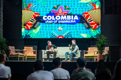 Selina_Medellín_SIMS_Day2_001
