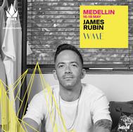 James Rubin (WME)