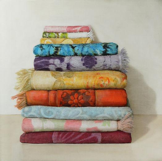 2021, Towels, Clark lr.jpg