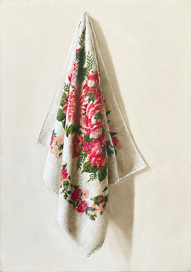 Towel_w.jpg