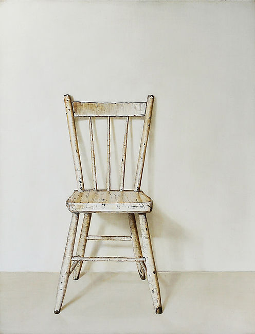 2021, Chair, Clark lr.jpg