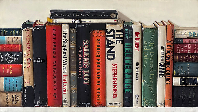 Popular Classics (Horror).jpg
