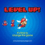 Mario Sermon Series.jpg