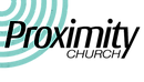 concentric circles logo.png
