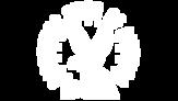 dga-directors-guild-logo.png
