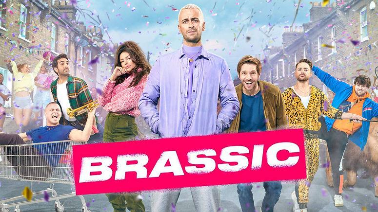 Brassic_Season_2.jpg