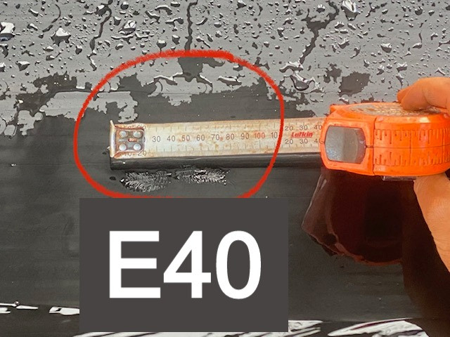 Event 40