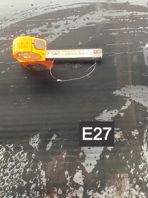 Event 27