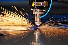 laser-cutter-cutting-metal.jpg