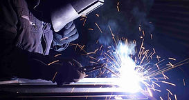 welding-fabrication-engineering-e1506593