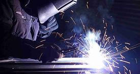 welding-fabrication-engineering-e1506593