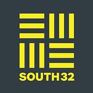 South32.jpg