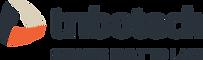 Tribotech Logo Master.png