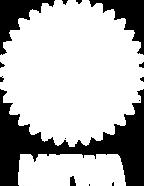 MIFWA-StackedLogo-white.png