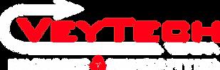 Veytech Logo