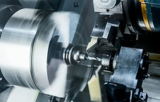 Common-manufacturing-processes-for-stand