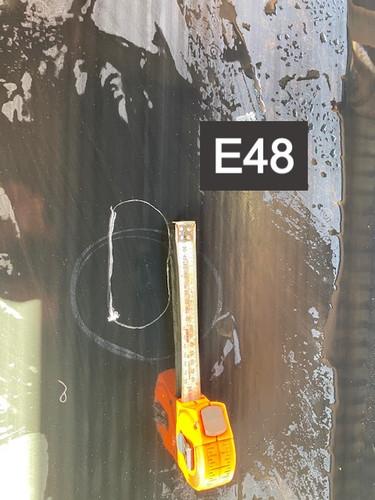 Event 48