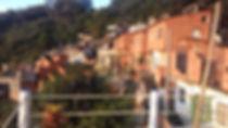 Favela Pereira da Silva