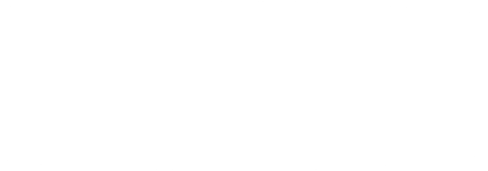 Rectangle 70 (2).png