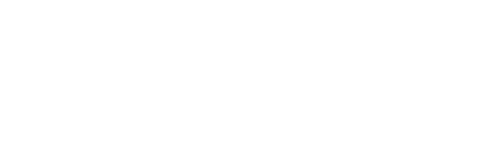 Rectangle 72 (1).png