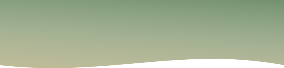Home - background (1).png