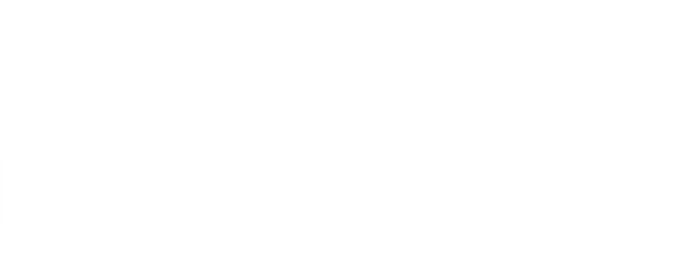 Rectangle 71 (2).png