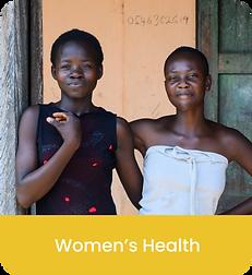 Women's health tile.png