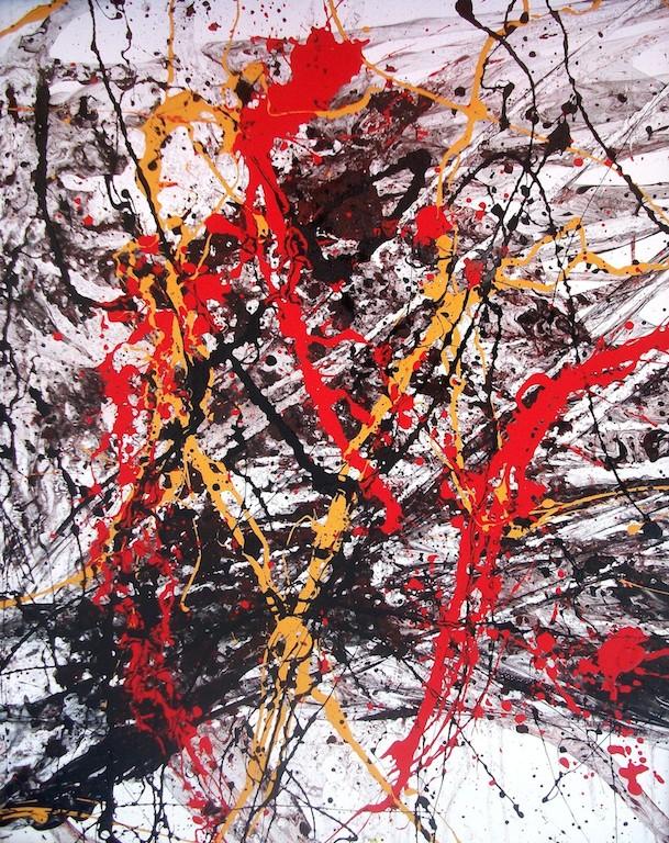 Chaos Red_1.JPG