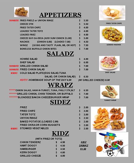 blondeez menu 1-01.png