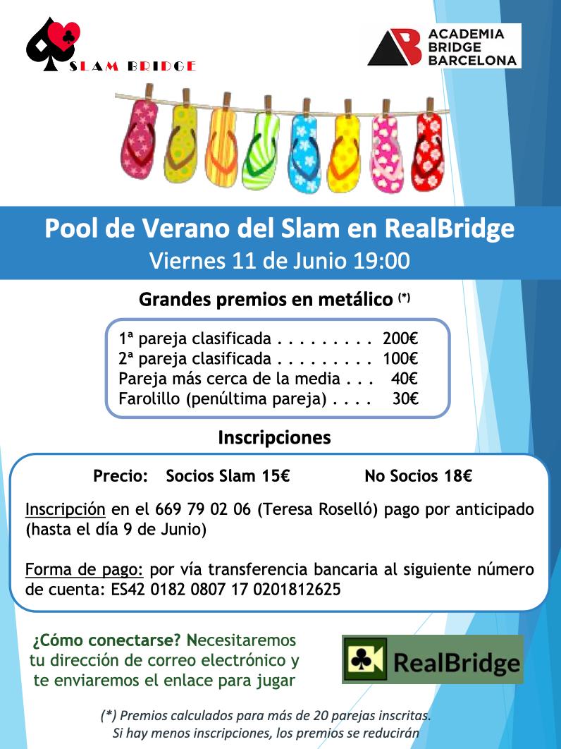 Pool verano 11 junio.001.png