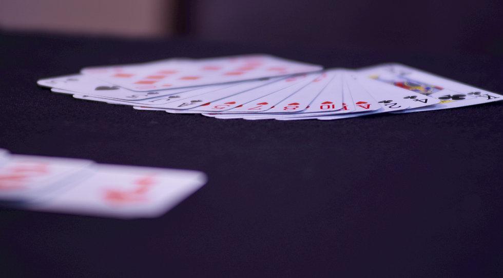 Cartas y biddings desde la mesa - 2.jpeg