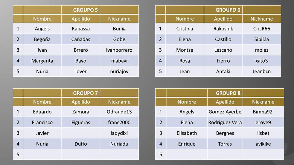Grupos 5-8 Inicio.jpg