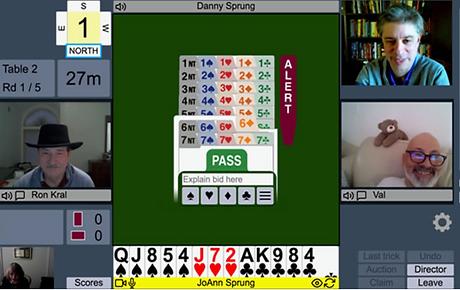 Captura de pantalla 2021-03-08 a las 16.
