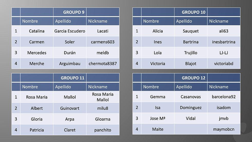 Grupos 9-12 Inicio.jpg