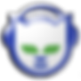 napster_dock_icon_by_uselessdesires.png
