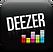 Logo-Deezer1.png