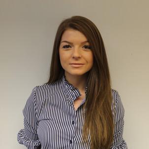 Emma – Operations Coordinator