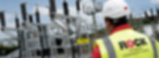 When we combine our technical expertise with our refreshing customer service approach, we become your trusted partner for electrical connections and engineering solutions.