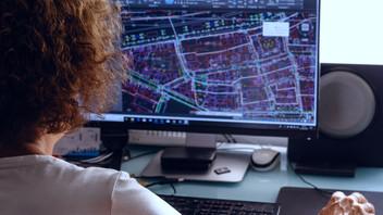 JOB VACANCY: Tendering Engineer