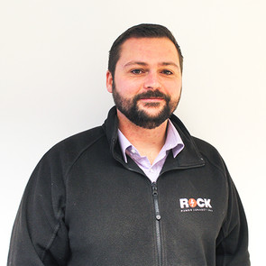 Rob - Project Manager