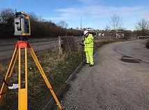 180207 Rock Surveying - roadside 4.jpg