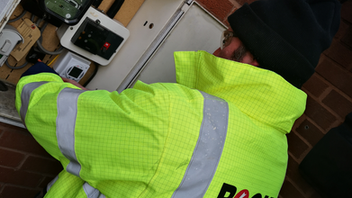 Rock Power Connections secures new contract with Western Power Distribution