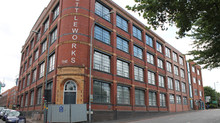 New Permitted Development rules facilitate converting commercial premises into apartments