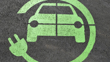 EV NEWS: End of Year Round Up