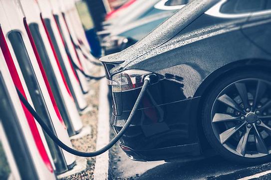 EV car charging.png