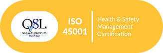 ISO 45001 Logo.png